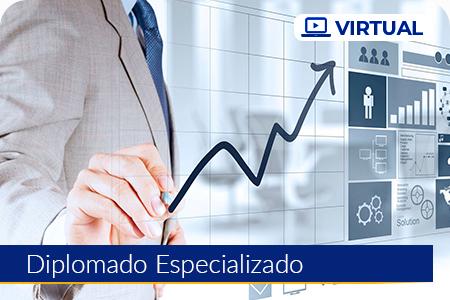 Planeamiento Estratégico - Virtual