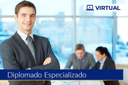 Gestión por Procesos - Virtual