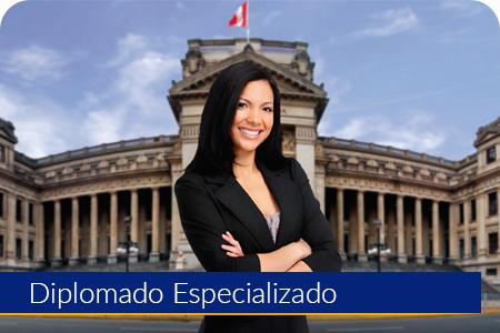 Administración y Gestión Pública - Del 14 de marzo al 23 de mayo de 2020
