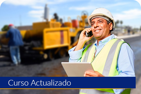 APP y Obras por Impuesto - Virtual