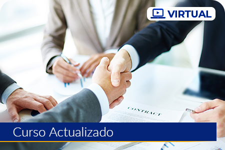 Opiniones, Pronunciamientos y Resoluciones - Virtual