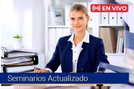 Redacción para la Comunicación Efectiva en el Trabajo Remoto - MINAM
