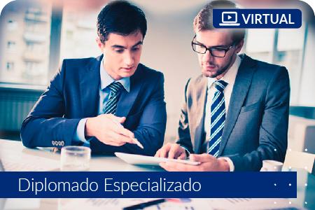 Auditoria y Control Gubernamental Últimas Disposiciones Generales de la CGR ante el Covid-19 - Virtual Actualizado