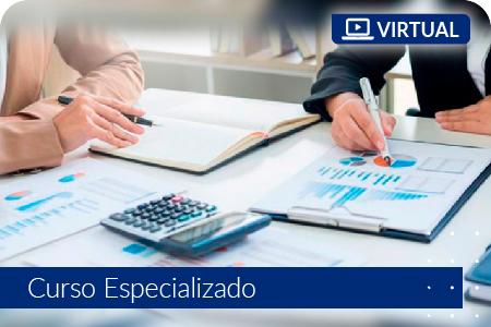 Control Gubernamental - Virtual Actualizado