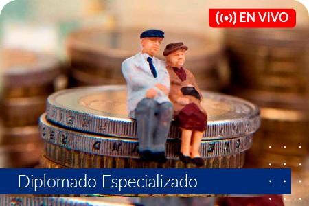 Derecho Previsión -  (Defensoría del Pueblo)