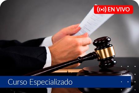 Procedimiento Administrativo General - Del 30 de setiembre al 12 de octubre de 2020