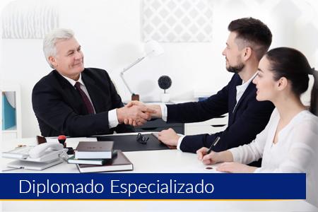 Contrataciones del Estado - Del 06 de febrero al 05 de marzo de 2020