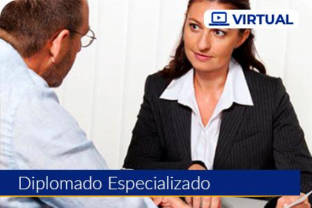 Derecho Previsional Regímenes Pensionarios en la Seguridad Social - Virtual